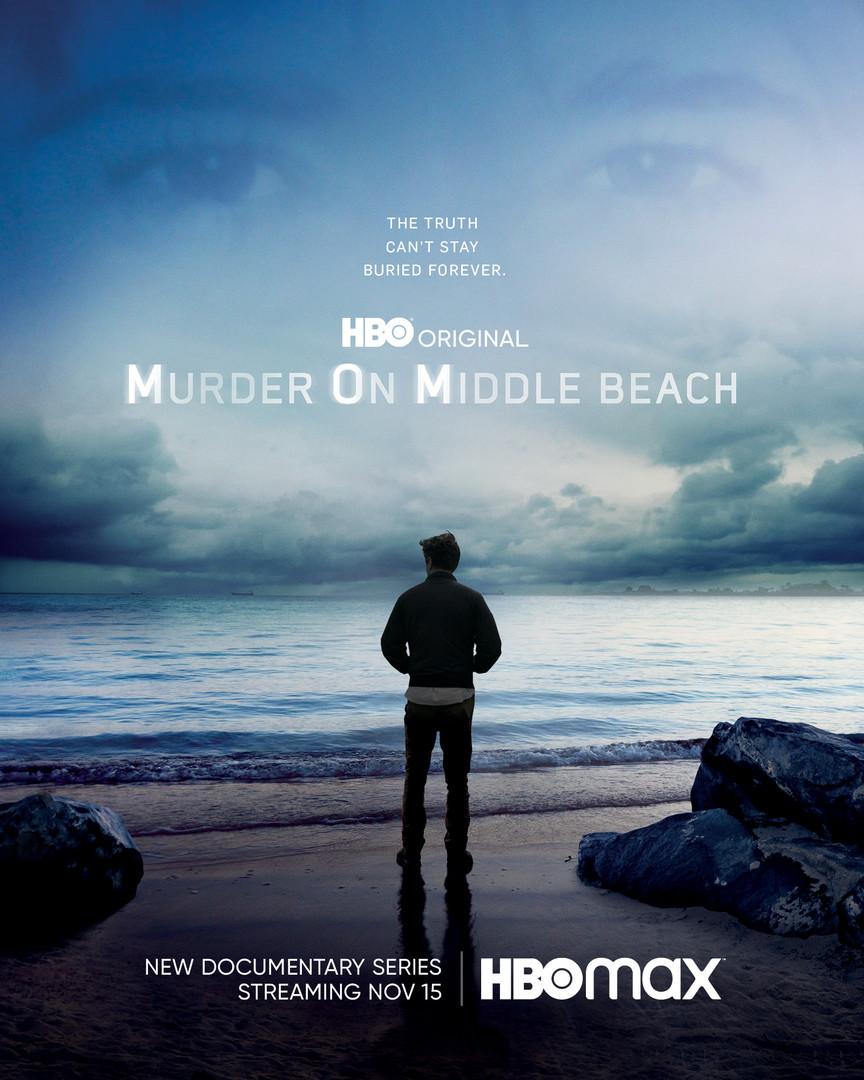 Murder On Middle Beach.jpg