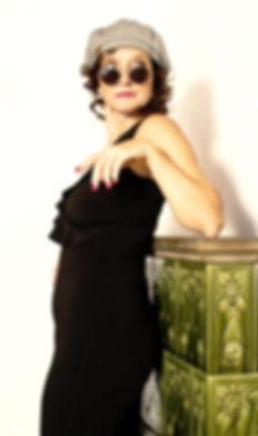 Christina Egli Schauspielerin Ber