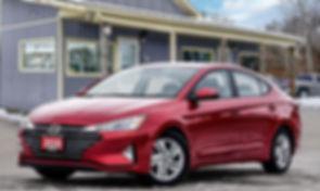 KMHD84LF3LU954283_STOCK_2020_Hyundai_Ela