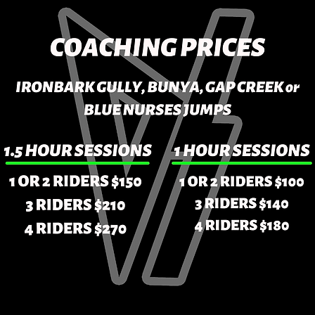 Coaching Prices.png