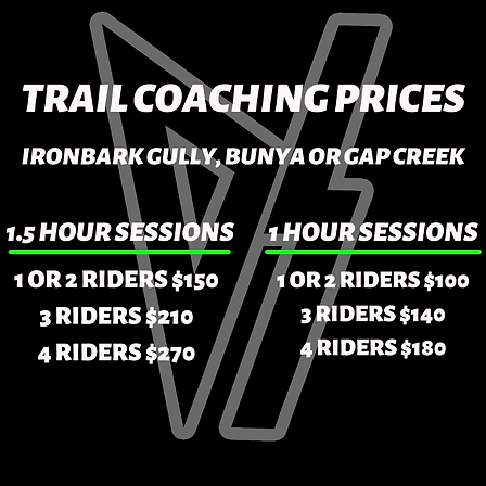 Trail Coaching Prices.png