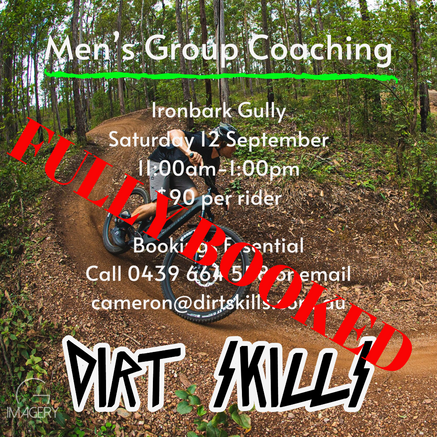 Men's Ironbark 12092020 FULLY BOOKED.png