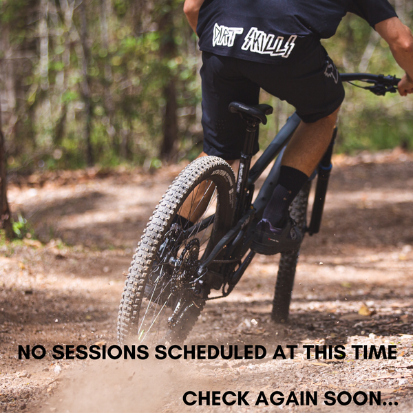 No session scheduled.png