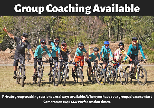 Group Coaching Available (1).png
