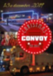 Christmas-convoy.jpg