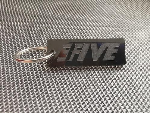 3Five Keyring