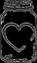 jar-clipart-transparent-background-41465