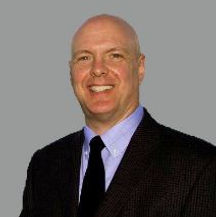 David Ferguson (1).jpg