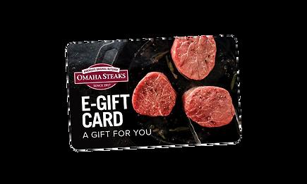 Steak GiftCard.png