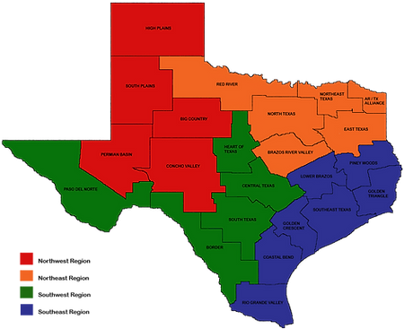 DPC Regions Map.png