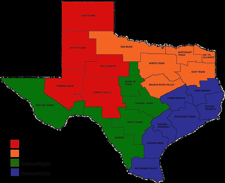 DPC Regions Map.png