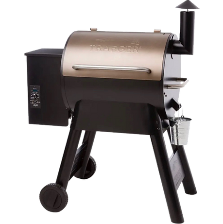 Traeger Grill.png