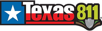 Texas811 logo PNG[1].png