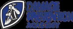 DPA Logo_White_Bkg.png