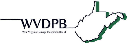WVDPB High resolution logo.jpg