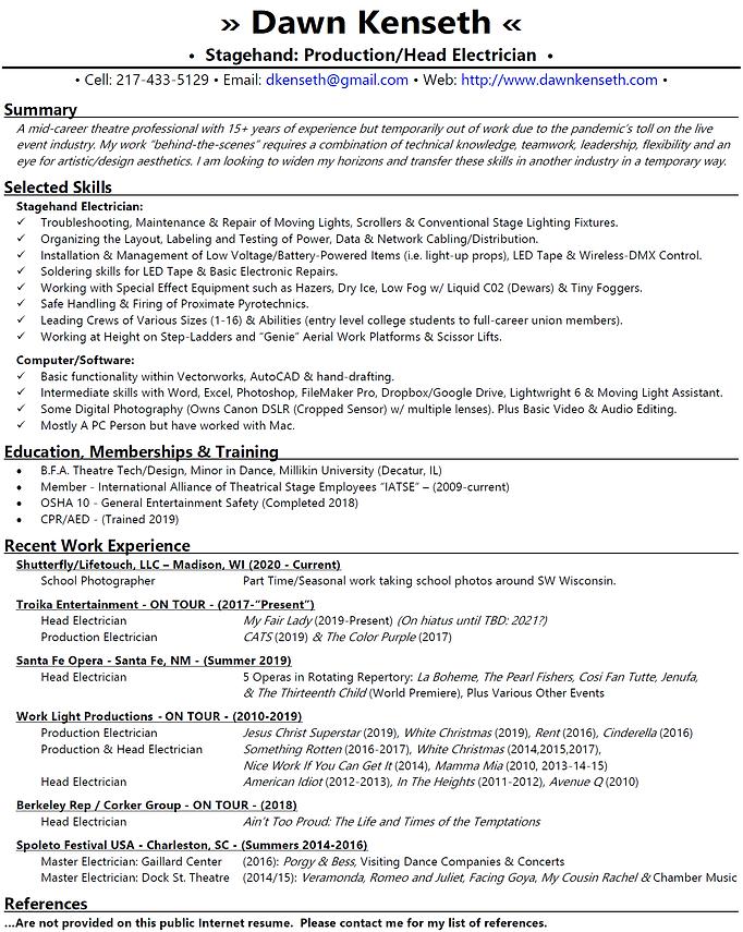 RESUME WEB - Dawn Kenseth (11-20).png