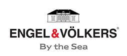 Engel & Völkers By The Sea