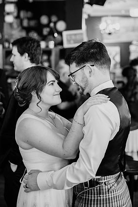 Matt & Tyla Wedding-27.jpg