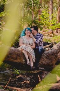 Matt & Tyla Engagement-2.jpg