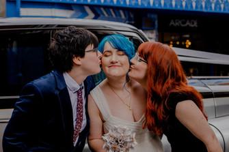 Matt & Tyla Wedding-7.jpg