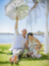 Jarra & Ger Wedding_-182.jpg