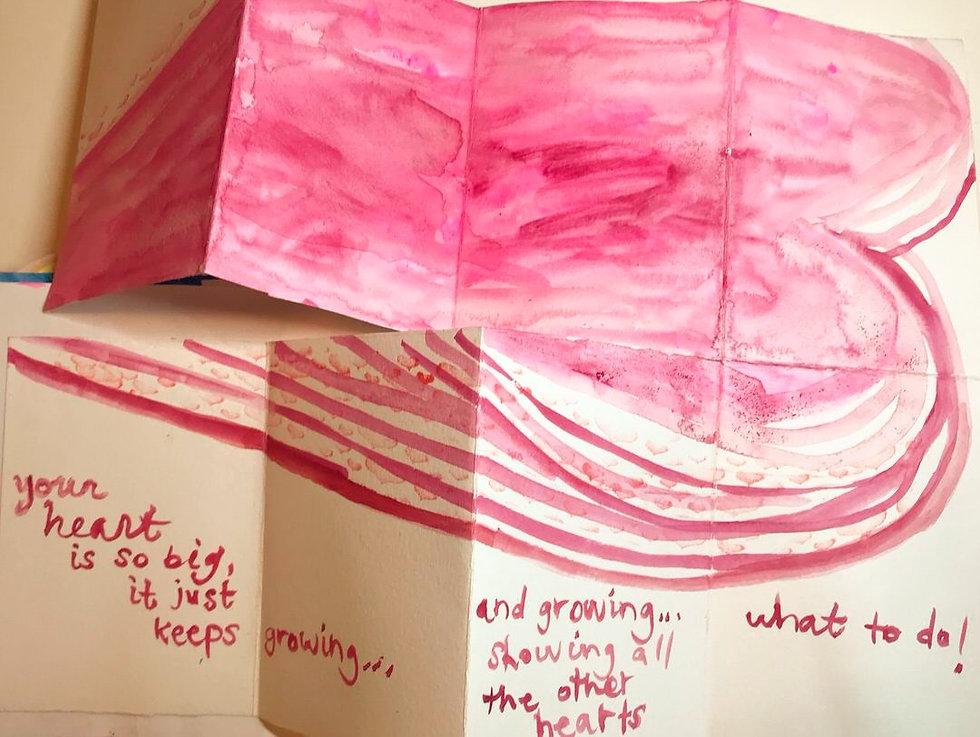 pink hearts book_edited.jpg