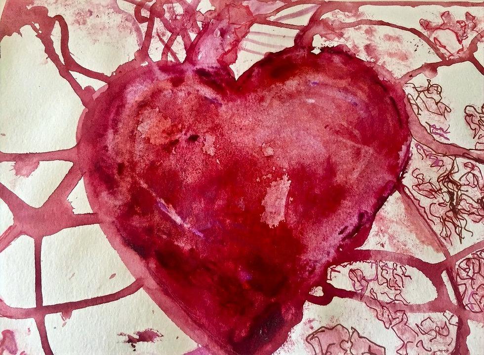 heart_edited_edited.jpg