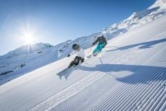 ski-c-cattin-ot-val-thorens-005.jpg