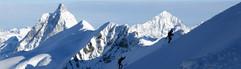 slider-meribel-sport-montagne-c.jpg