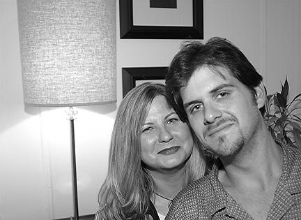 Marcia&PaulCleanBlackAndWhite.tif