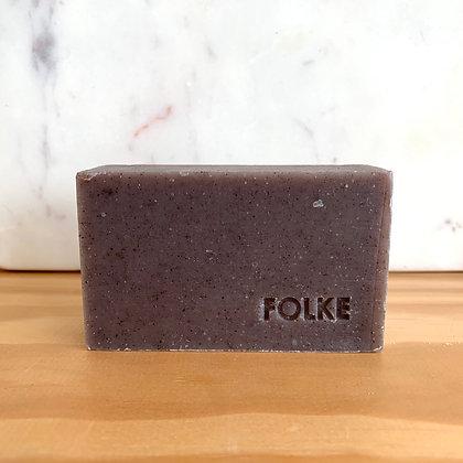 LAVENDEL bar soap