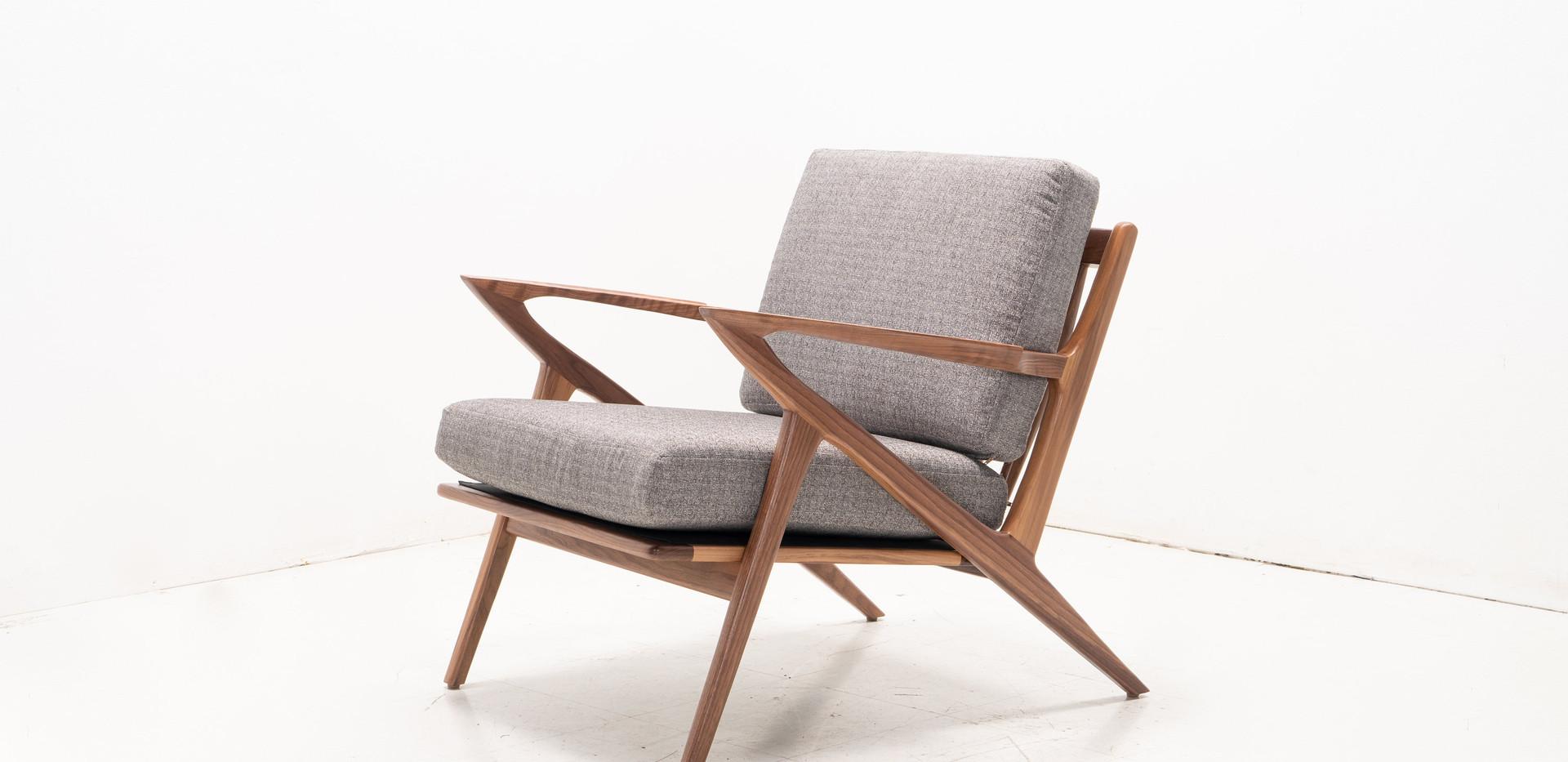 Solvang chair