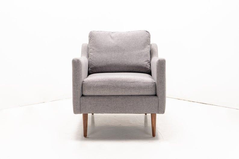 San Luis chair