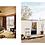 Thumbnail: Oasis: Modern Desert Homes Around the World