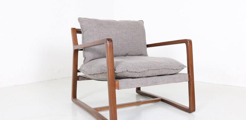 Santa Maria chair