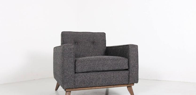 Ventura chair option