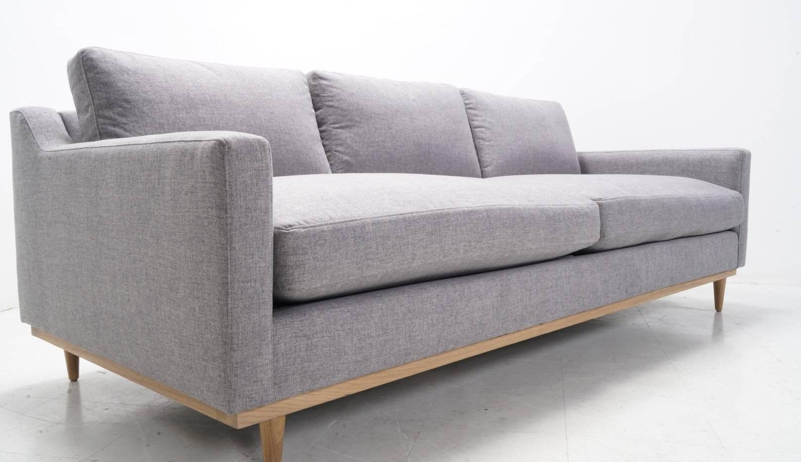 Santa Barbara sofa