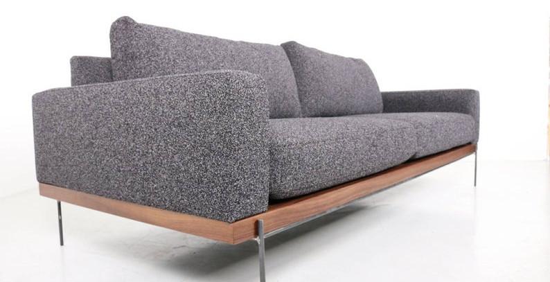 Santa Cruz sofa