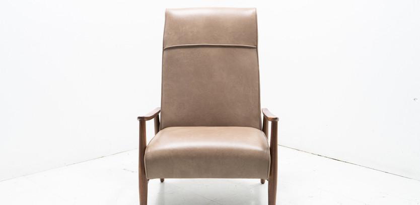 Los Olivos chair