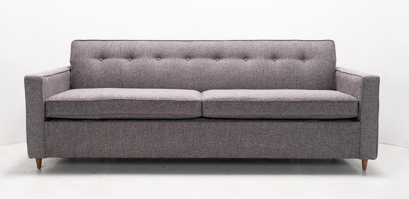 Ventura sofabed