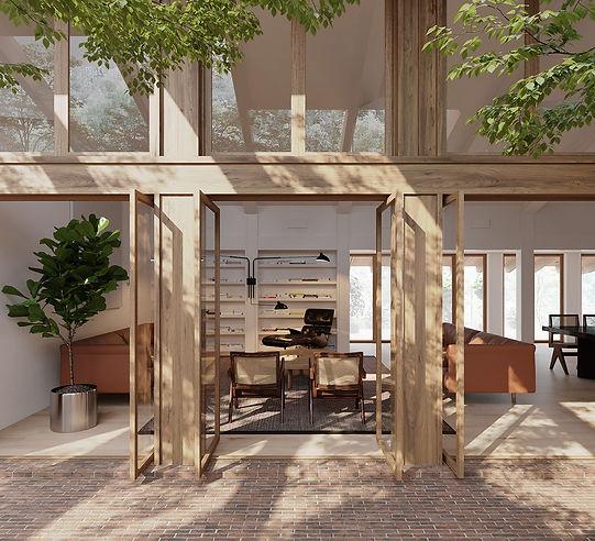 modern-exterior-doors.jpg