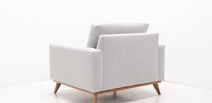 Ojai chair