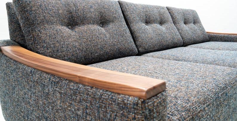 Morro Bay sofa