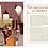 Thumbnail: Essential Wine Book
