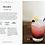 Thumbnail: Essential Cocktail Book