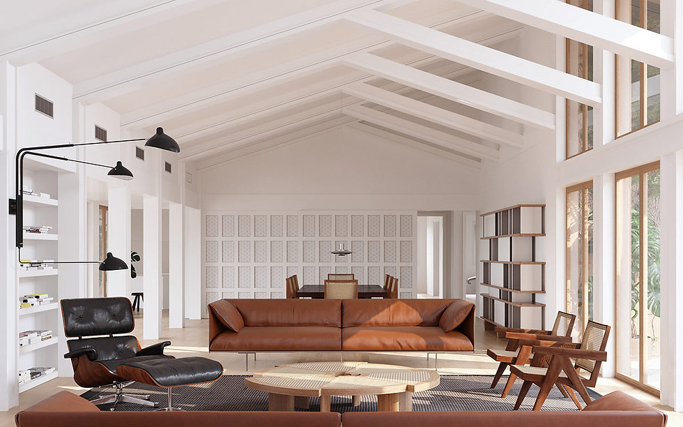 brown-sofa.jpg