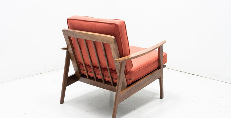 Paso chair