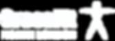 White CFNL-logo transparent.png