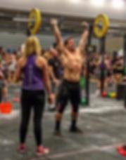 Oli NLSC weightlifting profile pic.jpg