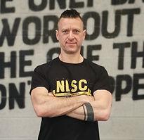 Ged NLSC trainer profile.jpg